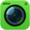 POCO相机for iPhone苹果版6.0(拍照摄影)