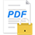 Wonderfulshare PDF Protect官方版v2.0.1