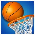 Basketball League Game Online下载介绍|Basketball League Game Online  app下载中心
