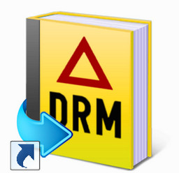 Kindle DRM Removal_Kindle DRM Removal下载|Kindle DRM RemovalV3.26版