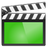 Fast Video Cataloger_Fast Video Cataloger下载|Fast Video CatalogerV7.0.2版