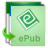 iStonsoft HTML to ePub Converter_iStonsoft HTML to ePub Converter下载|iStonsoft HTML to ePub ConverterV2.1.3版